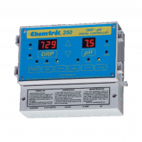 chemtrol-250-pool-controller-thumbpng