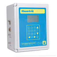 chemtrol-pc2000-pool-controller-thumbpng