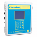chemtrol-pc2100-pool-controller-loopthumbpng