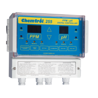 chemtrol-pc255-controller-thumbpng