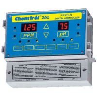 chemtrol-pc265-pool-controller-thumbjpg