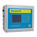 chemtrol-pc3000-pool-controller-loopthumbpng