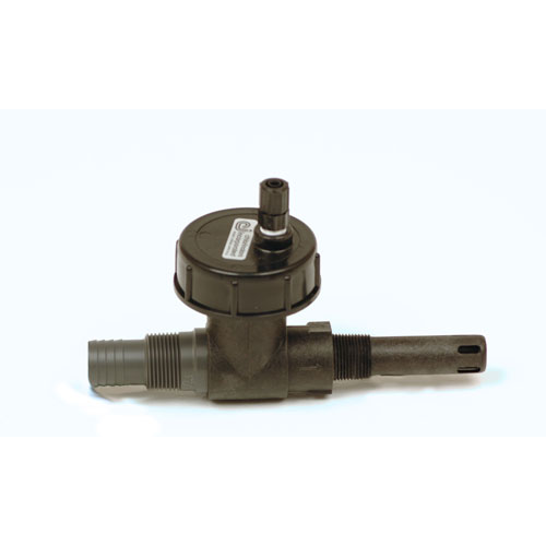 Chlorine Gas Injector Commercial Swimming Pool Supply