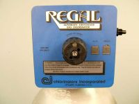 gas-chlorine-auto-switchover-thumbjpg