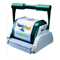 tigershark-qc-residential-pool-cleaner-thumbpng